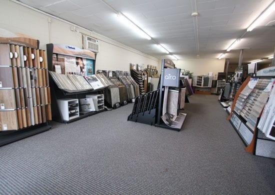 Flooring Installation Service Bethalto IL
