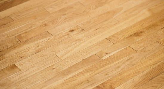 Laminate Flooring Bethalto IL