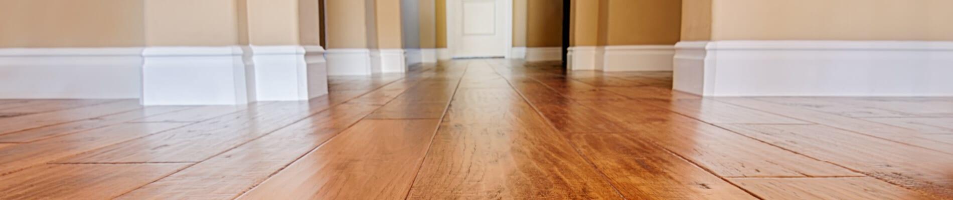 Flooring Install Bethalto IL