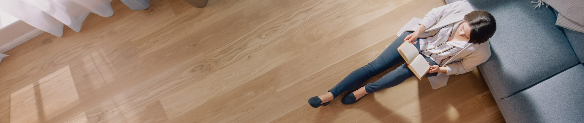 Flooring Solutions Edwardsville IL
