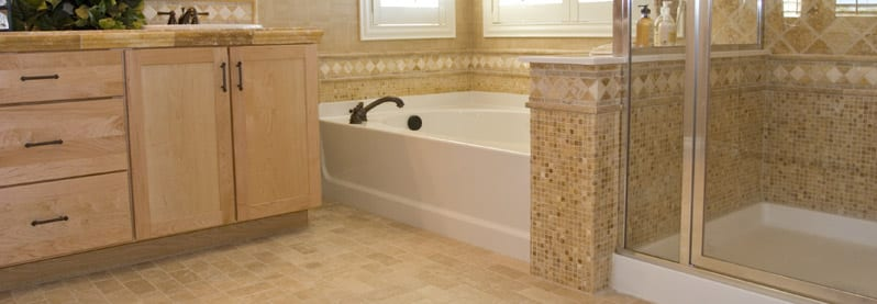 Bathroom Remodeling Wood River IL