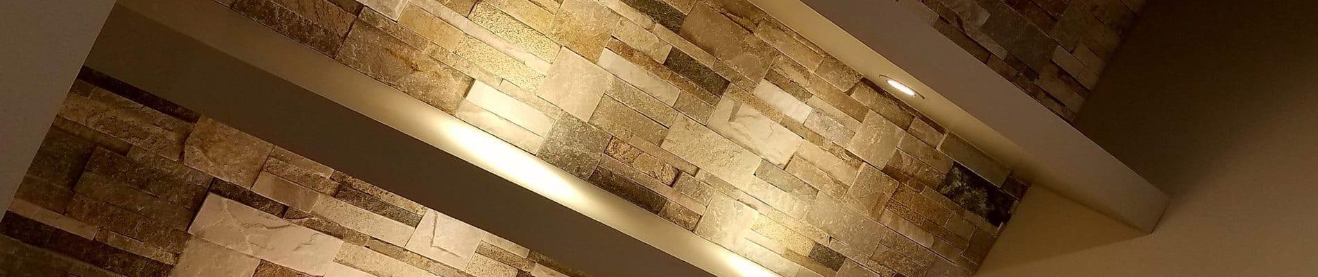bathroom remodeling bethalto IL